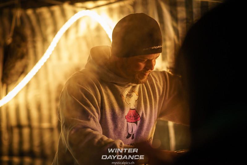 Winterdaydance2018_188.jpg