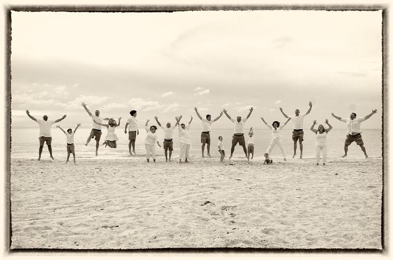 Mary Jo's Family Photos - Barefoot Beach, Fl 228f.jpg