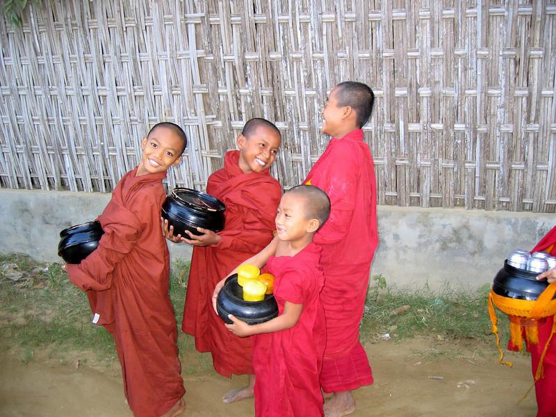 Burma 2003-18.jpg