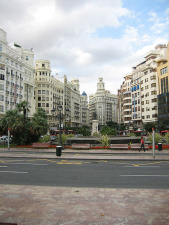 Valencia 09