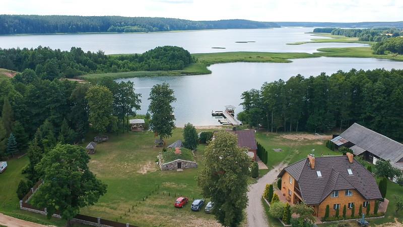 Mikolajewo37_jezioro_Wigry_ksfotos_11.jpg