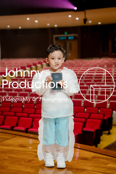 0001_day 2_awards_johnnyproductions.jpg