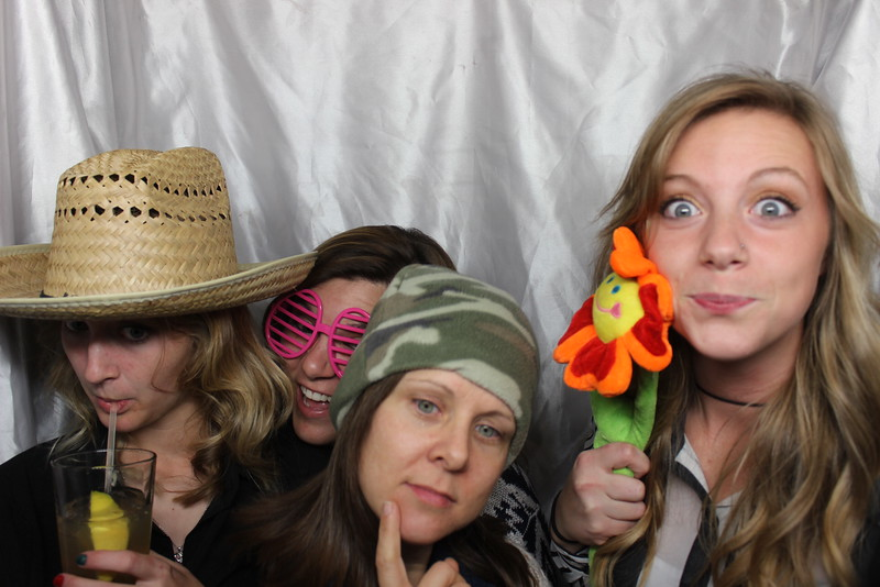 PhxPhotoBooths_Images_142.JPG