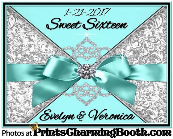 1-21-17 Sweet Sixteen - Evelyn and Veronica logo.jpg