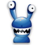 monster-3-icon.png