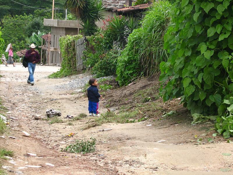 2007 Guatemala-1432