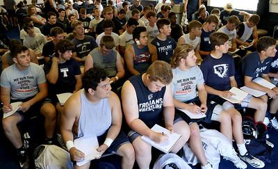 062519 Cary-Grove Football Practice (MA)