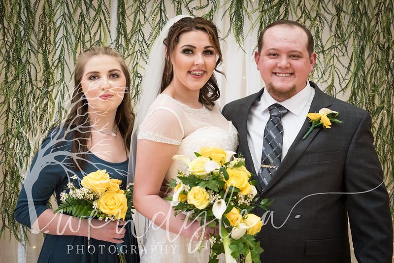 wlc Adeline and Nate Wedding3132019.jpg