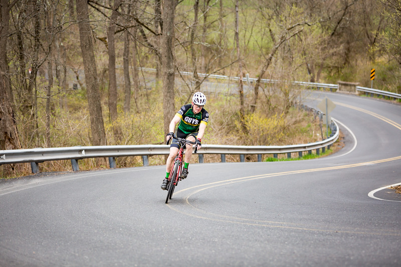 Mike Maney_2017 Fools Classic-322.jpg