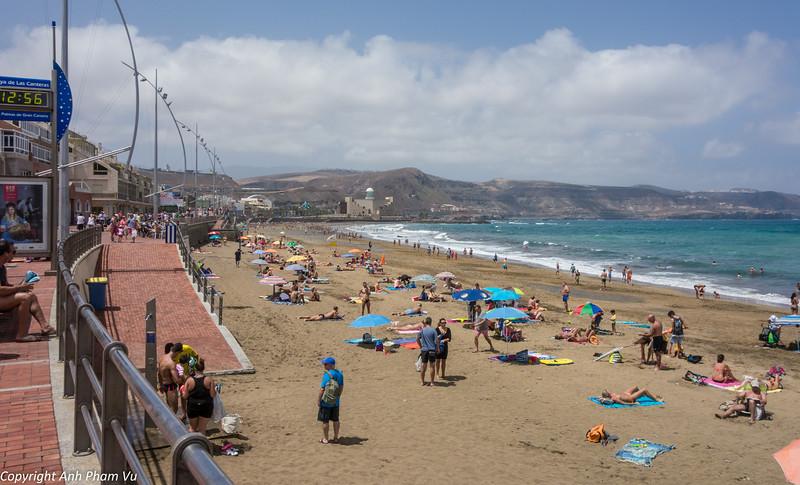 Gran Canaria Aug 2014 210.jpg