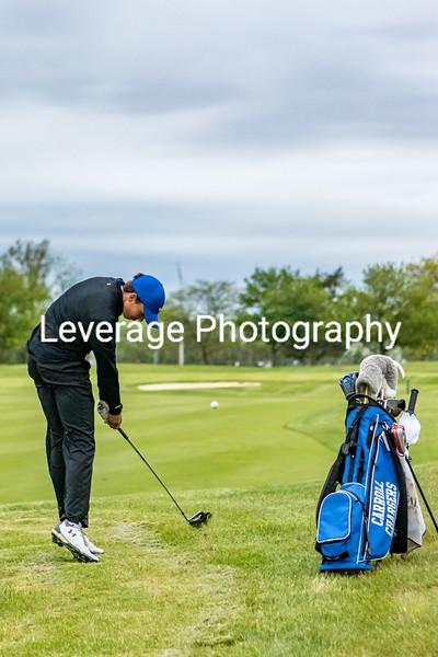 CHS Golf 190521190446 3855.jpg