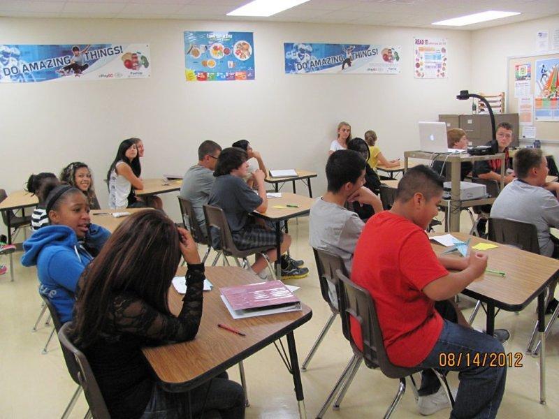 2240_classroom_1200x900.jpg