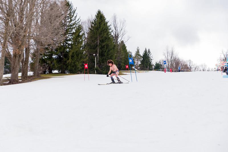 56th-Ski-Carnival-Saturday-2017_Snow-Trails_Ohio-2321.jpg