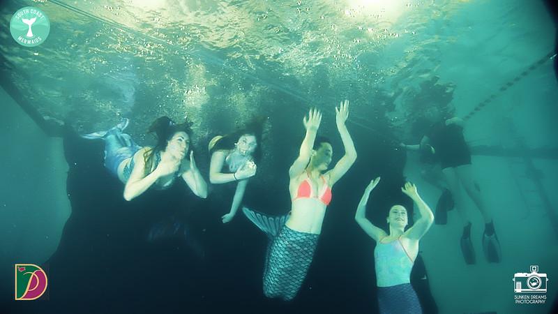 Mermaid Re Sequence.02_24_05_03.Still241.jpg