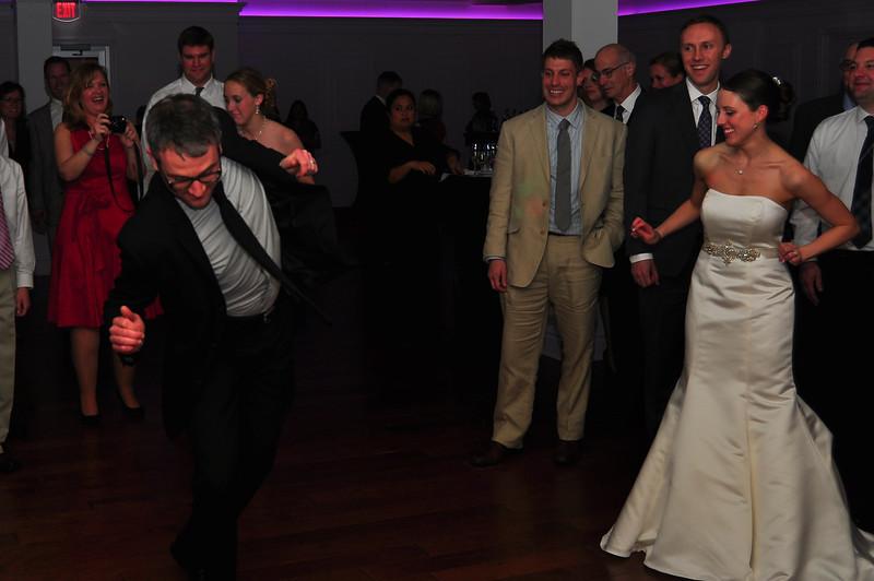 Wedding-0087.jpg