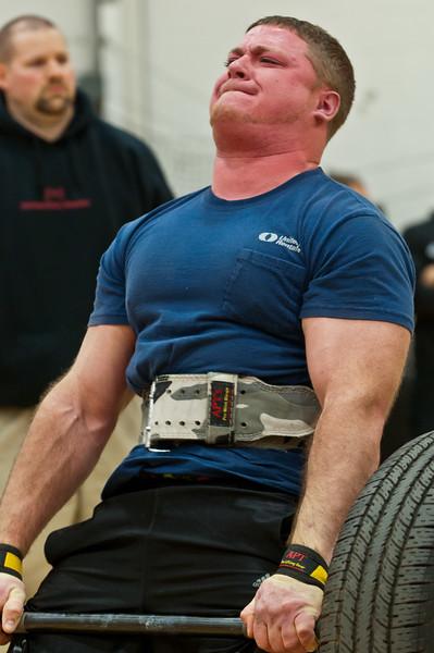 Paxton Strongman 7_ERF0609.jpg
