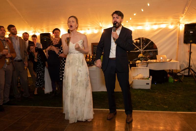 kwhipple_toasts_first_dance_shoe_game_20180512_0177.jpg