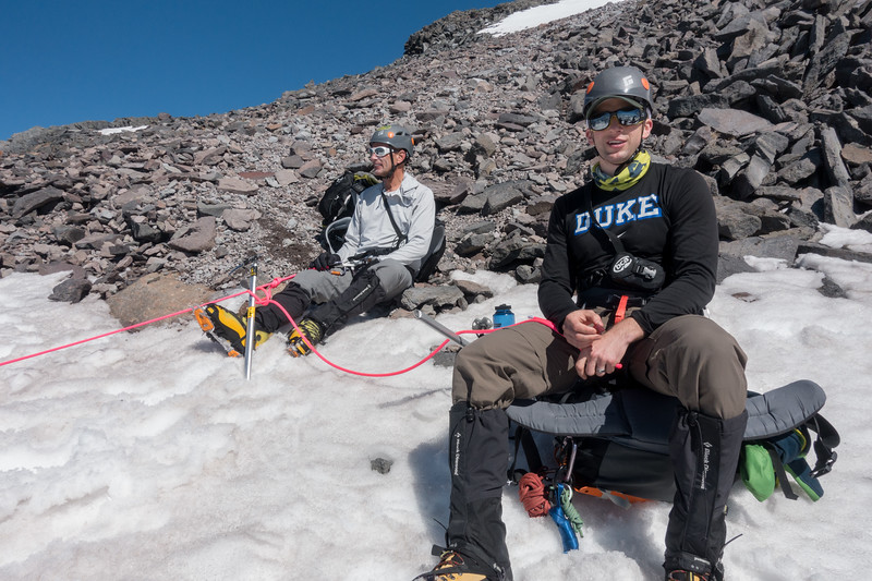 Mt. Rainier_June_2017 (22 of 36).jpg