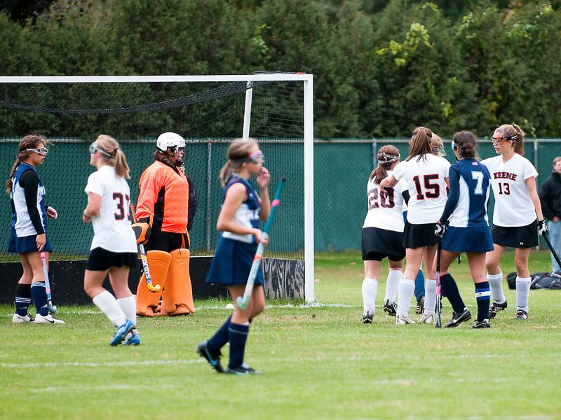 GoalSydGoal20SydneyD3S_1266.jpg