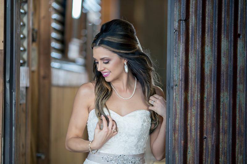 Houton wedding photography ~ Rachel and Matt-1155-2.jpg