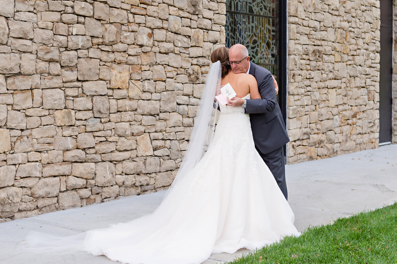 Stephanie and Will Wedding-1158.jpg