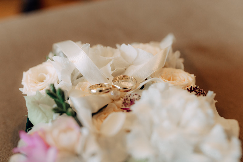 Wedding-0150.jpg