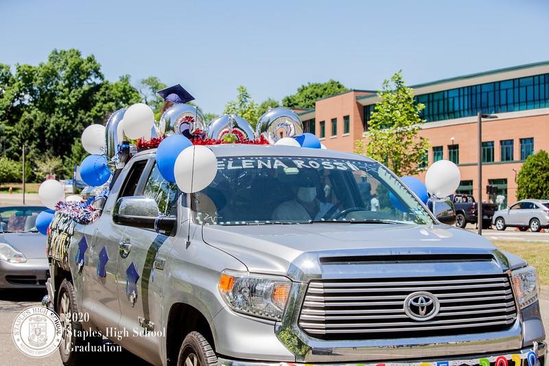 Dylan Goodman Photography - Staples High School Graduation 2020-506.jpg