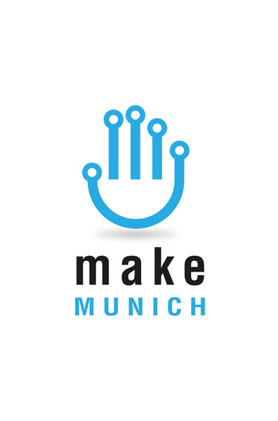 Aussteller und Stände — make Munich 2016 | Foto Markus Rieder