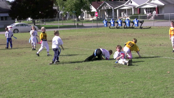 grant tackle.mov