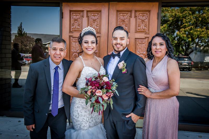 Valeria + Angel wedding -308.jpg