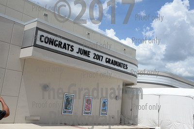 Ceremony Four Candids June 30th, 2017