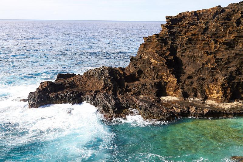 Hawaii-IMG_2969_.jpg