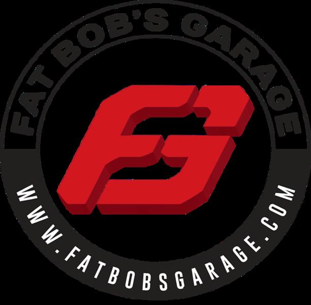 FBG Logo.png