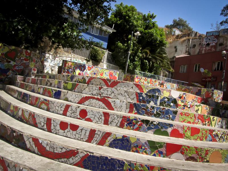 Valparaiso 201202 (48a).jpg