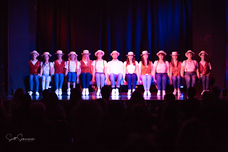 St_Annes_Musical_Productions_2019_072.jpg