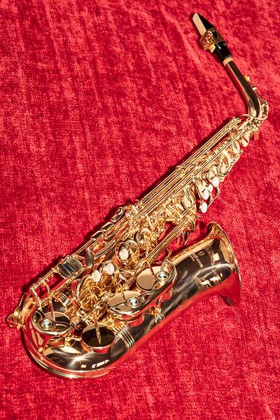 Sax-3535.jpg