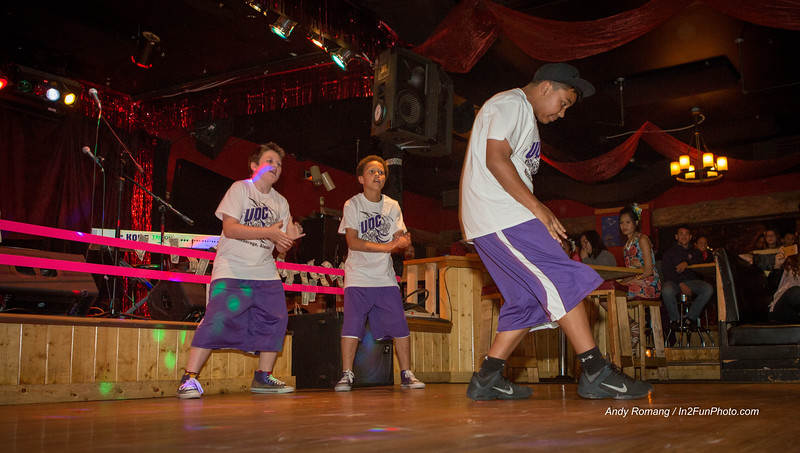 Catch a Cure October 04, 2014 0170.jpg