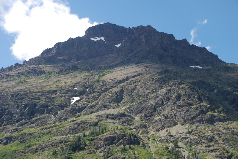 2008-07-24-YOCAMA-Montana_1196.jpg