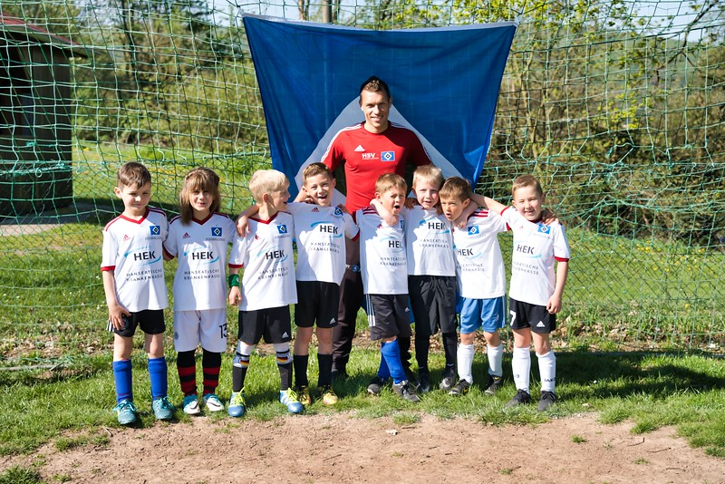 hsv-fussballschule---wochendendcamp-hannm-am-22-und-23042019-t-4_46814451655_o.jpg