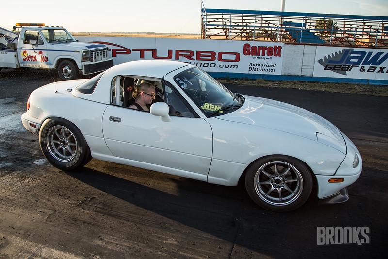Sac Raceway-12.jpg
