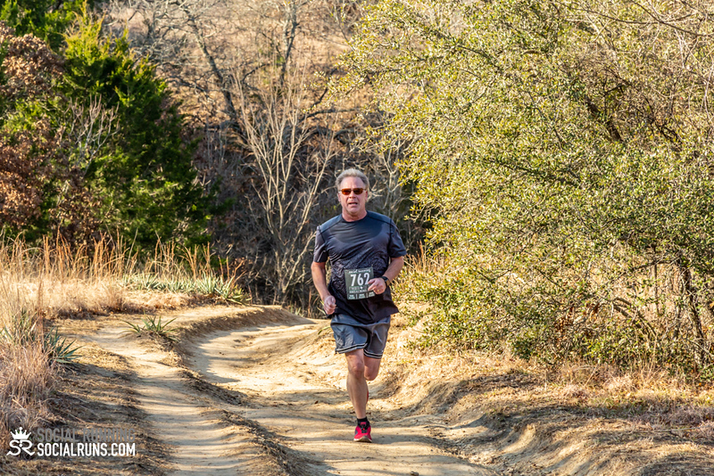 SR Trail Run Jan26 2019_CL_5021-Web.jpg