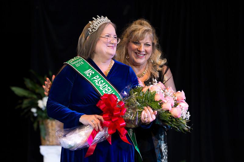 Ms. Pasadena Senior Pageant_2018_061.jpg