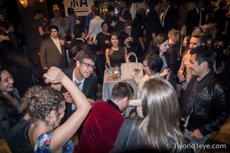 cfc_afterparty-28.jpg