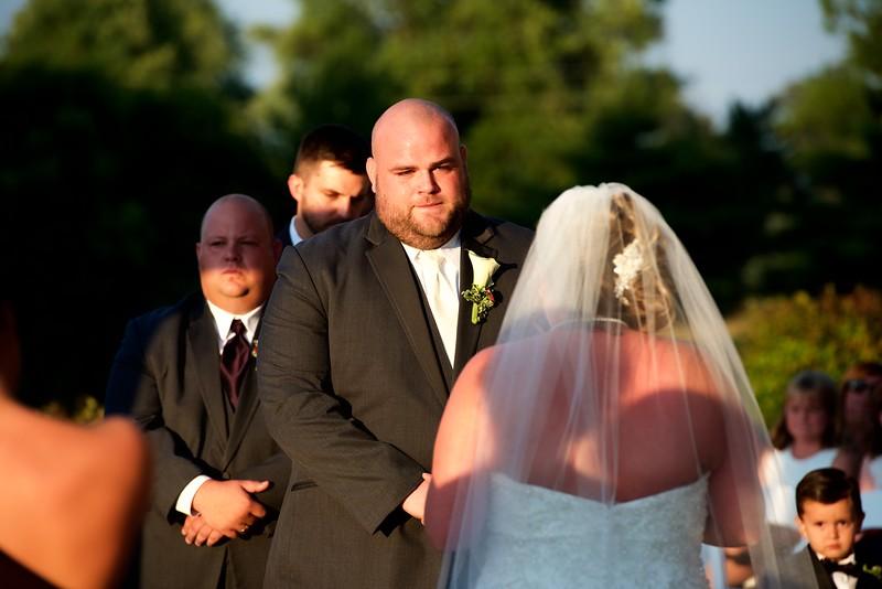 Slone and Corey Wedding 440.jpg