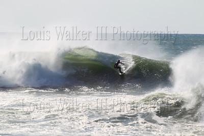 Surfing - September 20, 2010