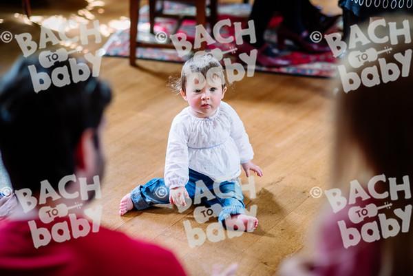 © Bach to Baby 2017_Alejandro Tamagno_Hampstead_2017-06-07 049.jpg