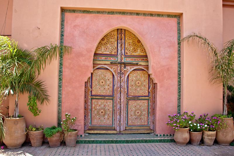 morocco_6206497825_o.jpg