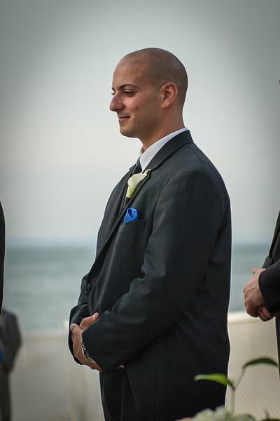 Wedding of Stephanie and Phil-3218.jpg
