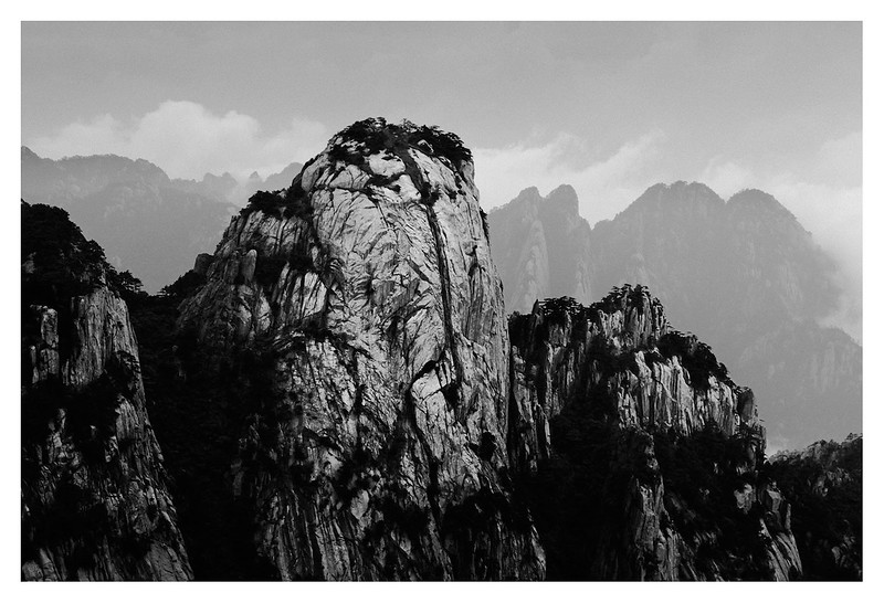 Hangshan2011_0089.jpg