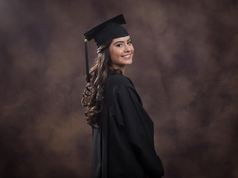 2018.09.27 - Adelato Sesión Graduación Sofía (25).jpg